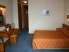 kusadasi-hotel-santur-23
