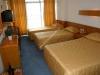 kusadasi-hotel-santur-24