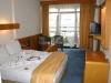 kusadasi-hotel-santur-25