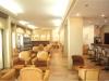 kusadasi-hotel-santur-32