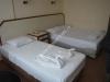 kusadasi-hotel-santur-7