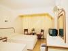 kusadasi-hotel-santur-8