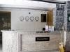 saturn-hotel-3-kusadasi-138-1