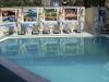 saturn-hotel-3-kusadasi-138-3