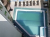 saturn-hotel-3-kusadasi-138-4