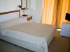 saturn-hotel-3-kusadasi-138-7