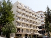 saturn-hotel-3-kusadasi-138