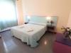 hotel-sciabache-zambrone-1