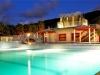 hotel-sciabache-zambrone-10