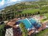 hotel-sciabache-zambrone-2
