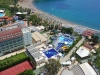 hotel-sealife-buket-resort-beach-alanja-23