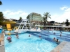 hotel-sealife-buket-resort-beach-alanja-33