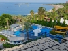 hotel-sealife-buket-resort-beach-alanja-37