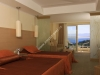 kusadasi-hotel-sealight-resort-22