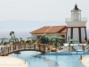 kusadasi-hotel-sealight-resort-3