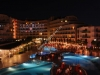 kusadasi-hotel-sealight-resort-31