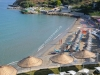 kusadasi-hotel-sealight-resort-4