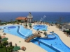 kusadasi-hotel-sealight-resort-5