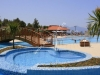 kusadasi-hotel-sealight-resort-6