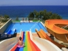 kusadasi-hotel-sealight-resort-7
