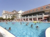 seher-sun-beach-hotel-side-8