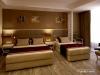 selcukhan-hotel-kemer-kemer-14