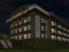 selcukhan-hotel-kemer-kemer-2