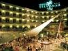 costa-brava-hotel-selvamar11