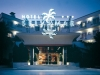 costa-brava-hotel-selvamar12