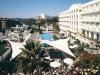 costa-brava-hotel-selvamar13