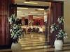 costa-brava-hotel-selvamar14