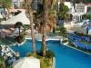 costa-brava-hotel-selvamar2