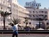 costa-brava-hotel-selvamar20