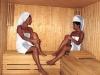 costa-brava-hotel-selvamar22