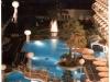 costa-brava-hotel-selvamar3
