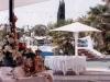costa-brava-hotel-selvamar33