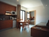 costa-brava-hotel-selvamar35