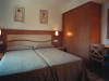 costa-brava-hotel-selvamar36