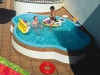 costa-brava-hotel-selvamar38