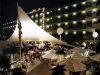costa-brava-hotel-selvamar4