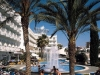 costa-brava-hotel-selvamar6