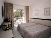 costa-brava-hotel-selvamar7