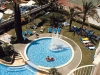 costa-brava-hotel-selvamar8
