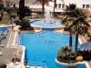 costa-brava-hotel-selvamar9