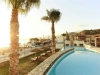 hotel-sentido-blue-sea-krit-3