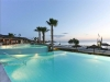 hotel-sentido-blue-sea-krit-8