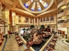 hotel-sentido-palm-royale-hurgada-10