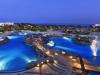 hotel-sentido-palm-royale-hurgada-2