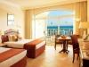 hotel-sentido-palm-royale-hurgada-2_0