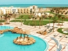 hotel-sentido-palm-royale-hurgada-4_0